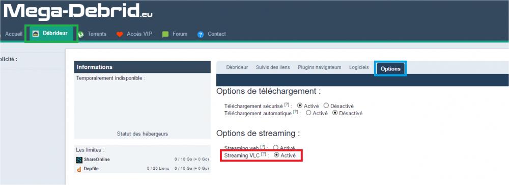 Mega-Debrid  Multi Débrideur de qualité partiellement gratuit - Opera_2.png