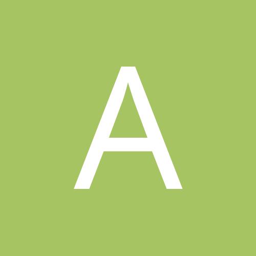aure3256