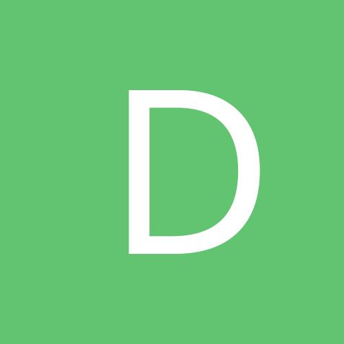 damien741