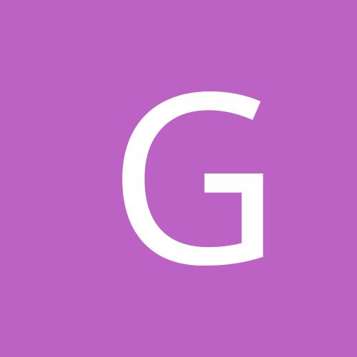 Genetik57