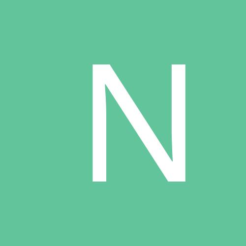 nathboss974