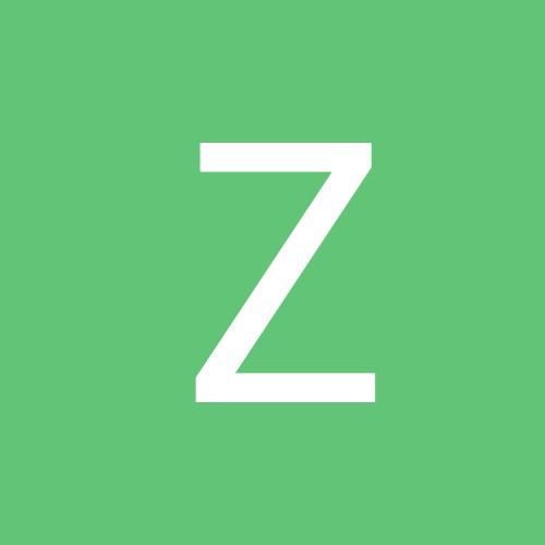 Zectolys