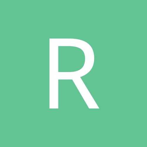 rayman51